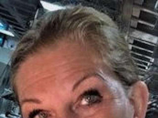 Lisa Prosser