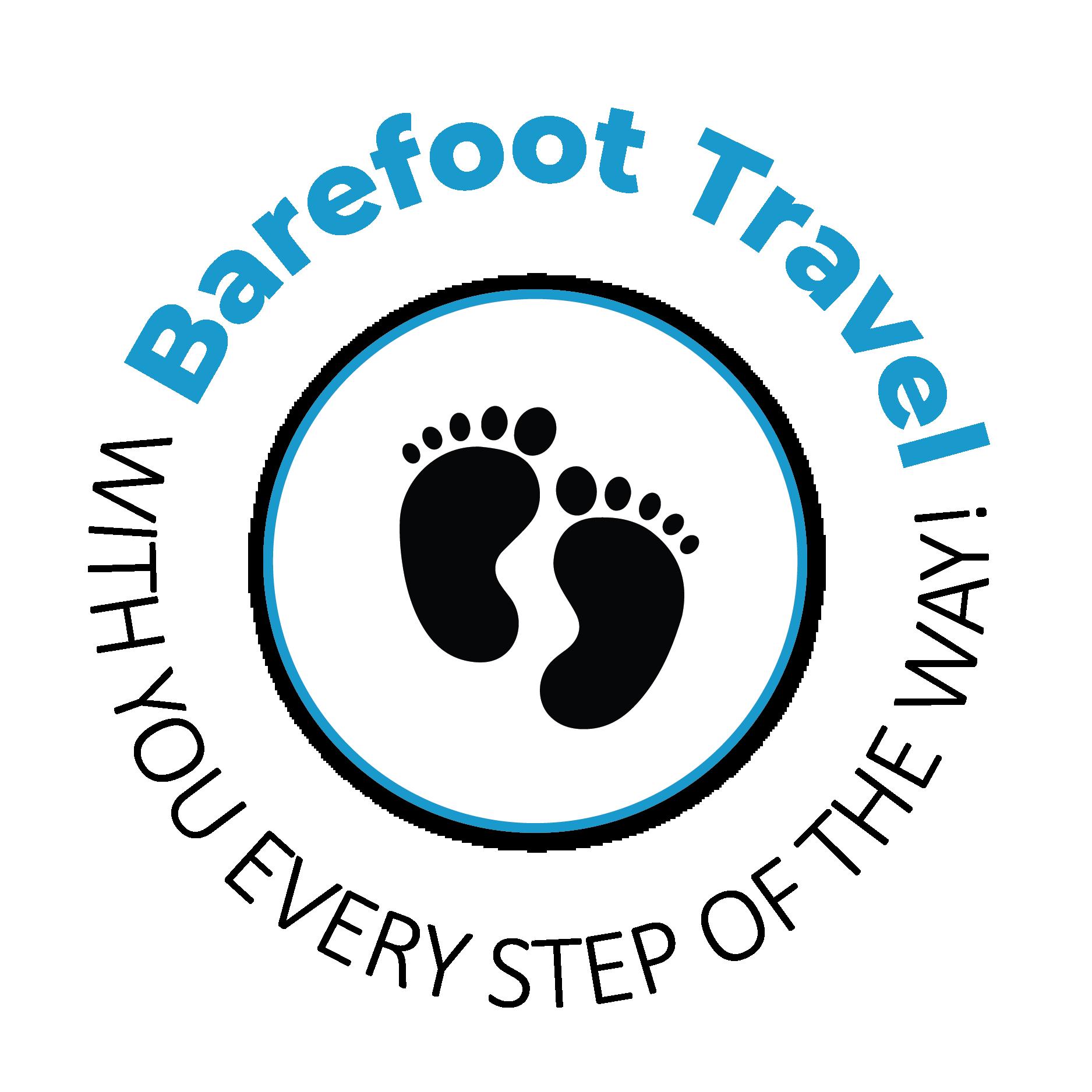 Barefoot Travel