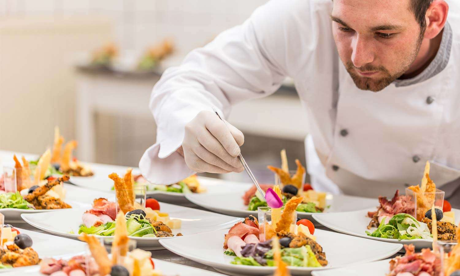 How Travel Advisors Are Elevating Your Culinary Experiences Abroad