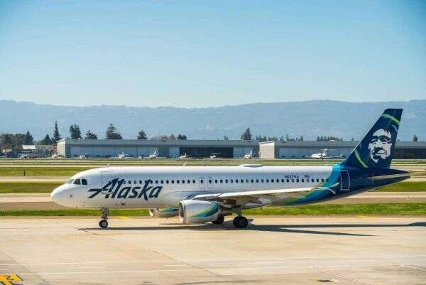 Alaska Airlines becomes the latest carrier to permanently eliminate change fees