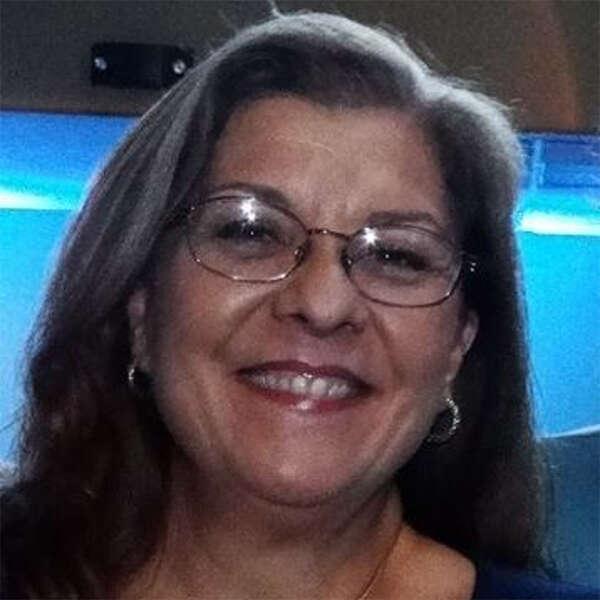 Tania Pereira