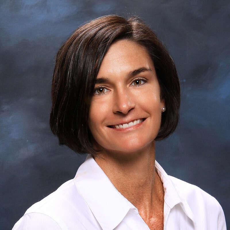Monica Varri, CTA