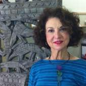 Glenda Owen CTC