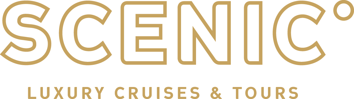Scenic Luxury Cruises & Tours