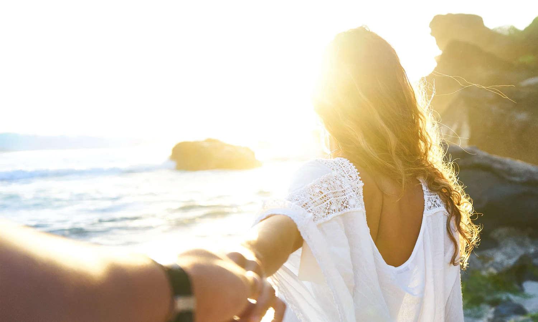 10 Romantic Vacations Around the World
