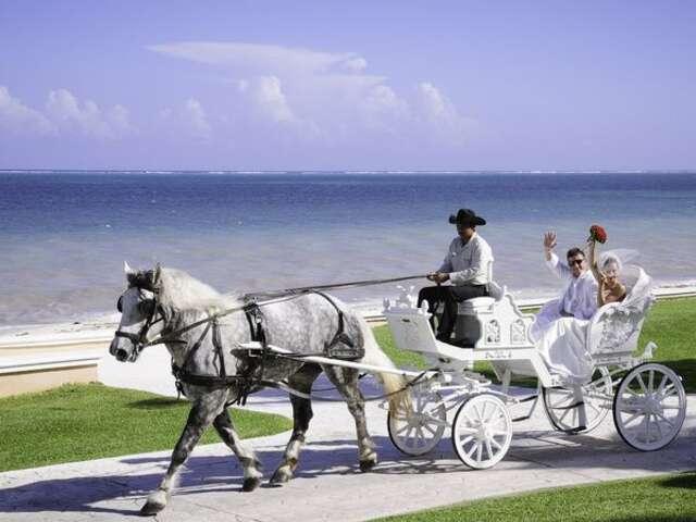 Wedding Requirements in Cuba