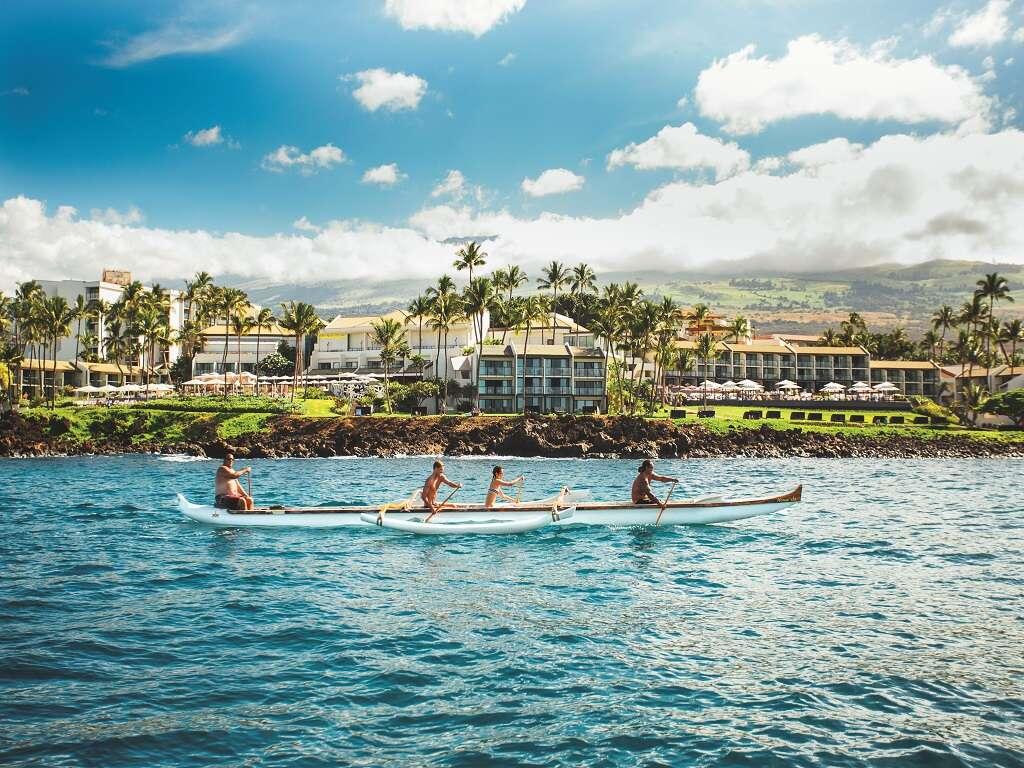 Wailea Beach Resort EXCLUSIVE DEALS