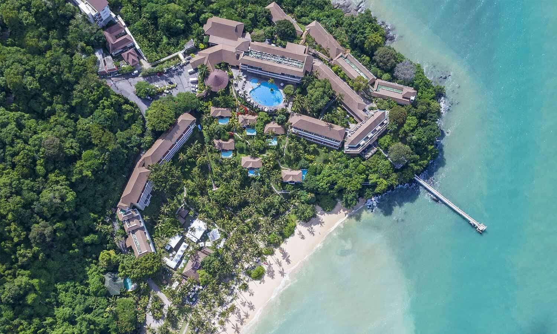 Phuket Long Stay