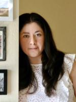 Claudia Fernandez-Davila