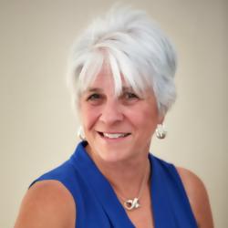 Sue Hulett