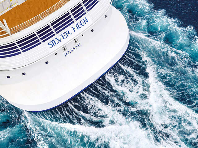 Silversea Cruises Unveils Details on its Long-Awaited Return to Sailing
