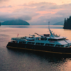 Cruising Canada: West Coast Wine Islands – Finding a New Appreciation for Vines & Wines in B.C.'s Salish Sea