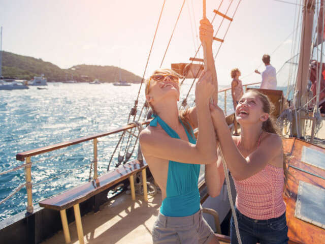 Celebrity Cruise - Receive $75 Onboard Credit
