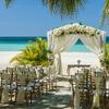 Couples Resort - Bridal Party Perks