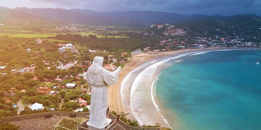 A Taste of Nicaragua - San Juan del Sur, Nicaragua - Full Day