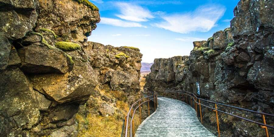 The Stylish Capital of Iceland - Reykjavik
