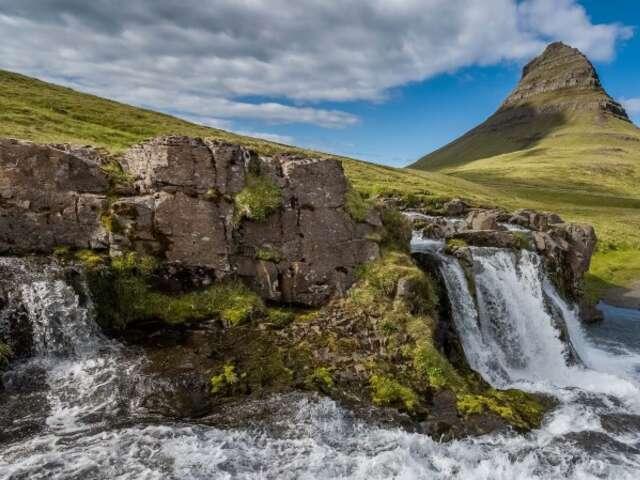 Spitsbergen, Jan Mayen, Iceland – Arctic Islands Discovery (Westbound)