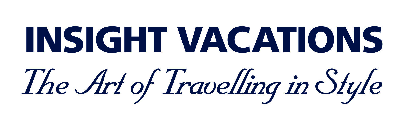 insight vacation