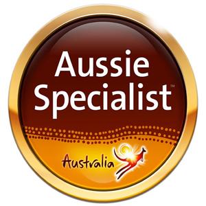 Aussie Specialist Program