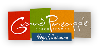 Grand Pineapple Resort