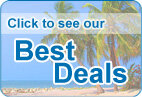 Receive up to $800 Resort Credit at Melia Braco Village in Jamaica