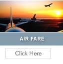 Austrian Airlines Tickets On Sale