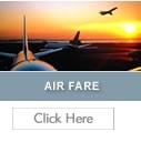 Westjet Flight