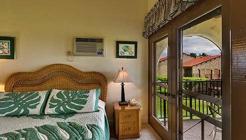 Aston Maui Hill 3.5 star Maui, United States