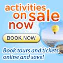 Maui hawaii tours