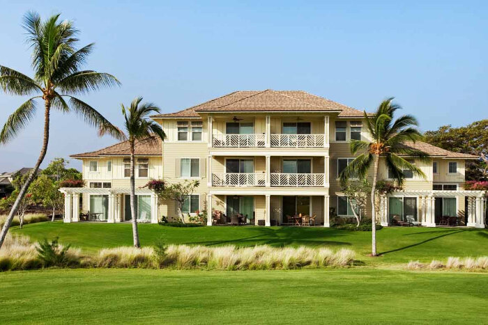 Fairway Villas Waikoloa by Outrigger, Waikoloa, Hawaii