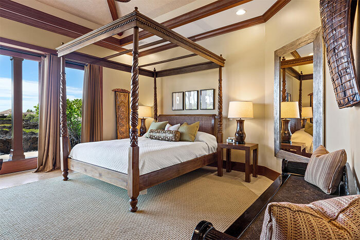 Hale Kolea Kai 5 Star - Kolea 14 bedroom