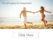 honeymoon vacations