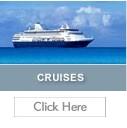 winnipeg cruise deals