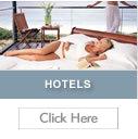 Saskatoon Luxury Hotels