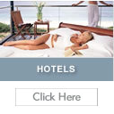 Benalmádena hotels
