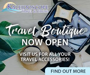 Travel Boutique