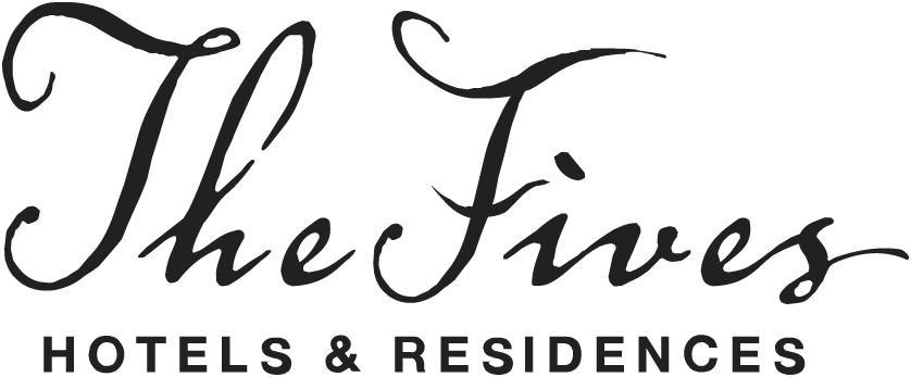 The Fives Beach Hotels and Residences