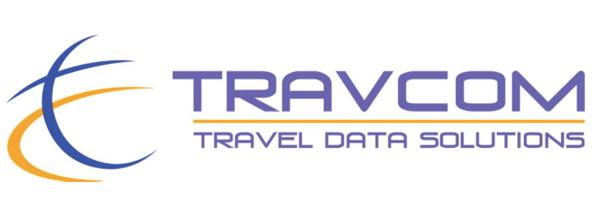 TravCom