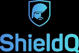 ShieldQ