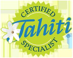 Tahiti Certified Specialist