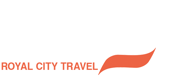 Royal City Travel