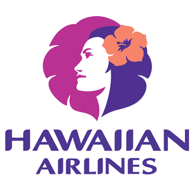 Hawaian Airlines