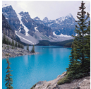 Cosmos North America Vacation | Sterling Travel Group