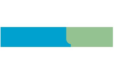 ClientLinq