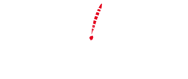Virtuoso Member