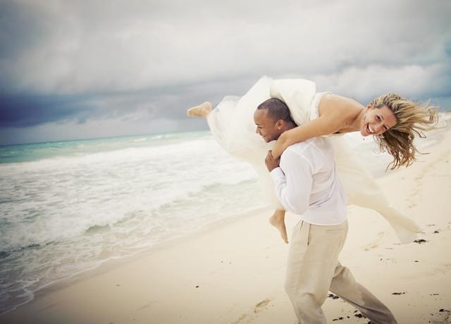 Total Advantage Travel - Toronto, Ontario's Destination Wedding Experts
