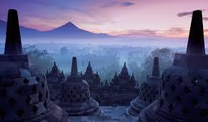 The Affluent Traveller - International Destinations