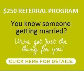 250 Referral Programt