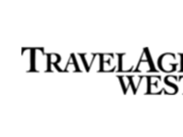 Travel Agent Talk: Susan Kelly of Luxury Adventure Trips