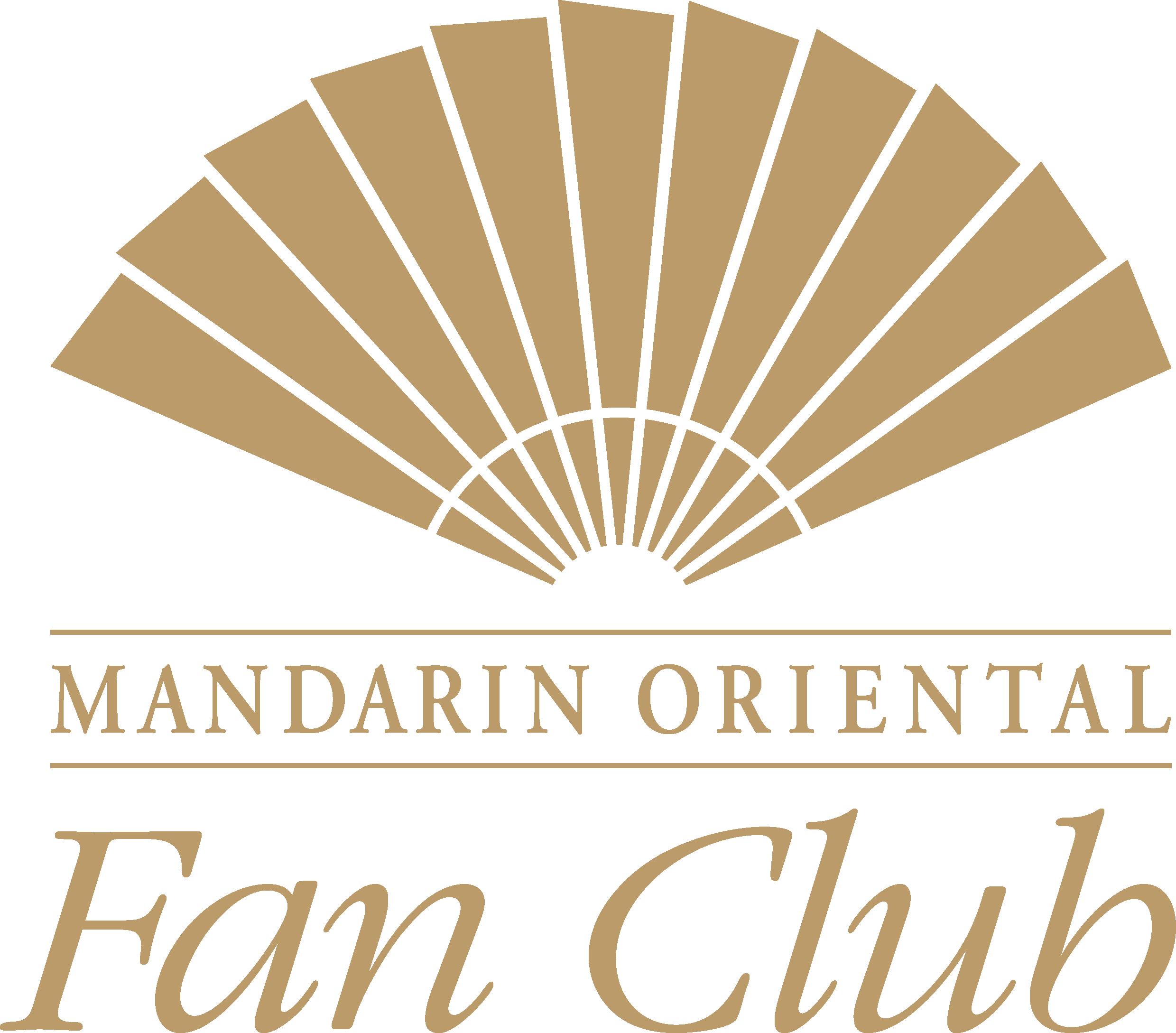 Fan Club logo